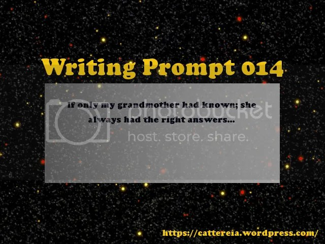 photo 14 - CynicallySweet - Writing Prompt.jpg