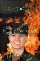 photo Army Girl By  J. S. McInroy.jpg