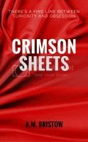 photo Crimson Sheets By A.M. Bristow.jpg