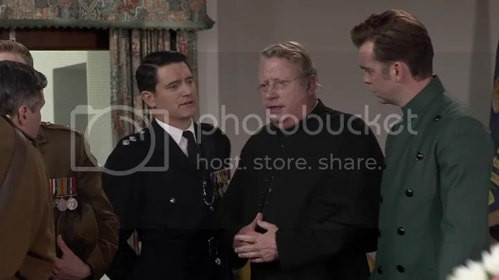 photo Father Brown Screen Capture 1.png