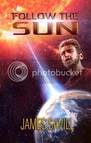 photo Follow The Sun by James Savill.jpg