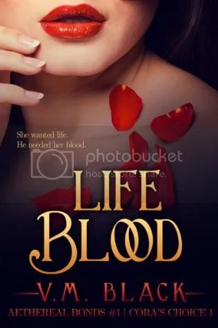 photo Life Blood Coras Choice 1 by V.M. Black.jpg