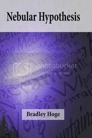 photo Nebular Hypothesis By Bradley Hoge.jpg