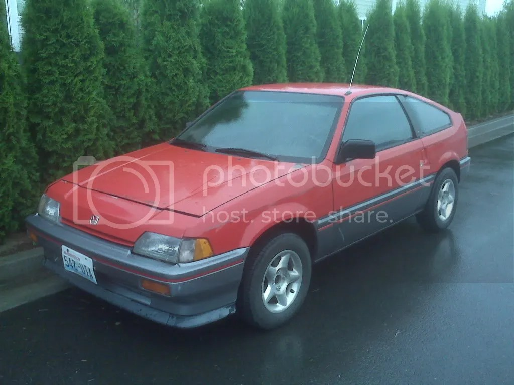 hight resolution of let me introduce my 87 crx