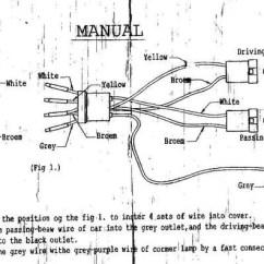 E36 Wiring Diagram Hayward Super Ii Pump Bmw Diagrams Harness Today Diagrame36 Manual E Books Pulley