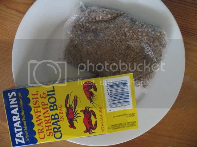 Zatarains_crab-boil