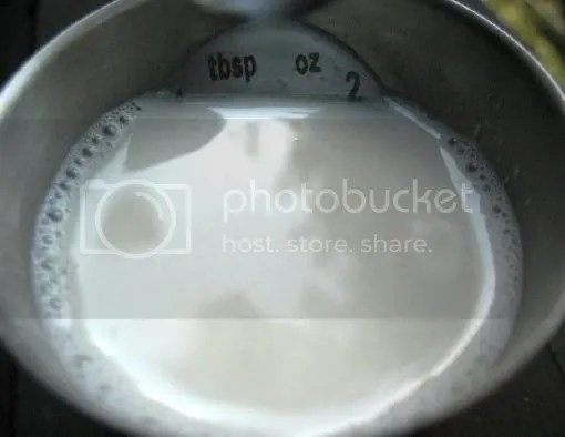 nutmilk_quarter-cup