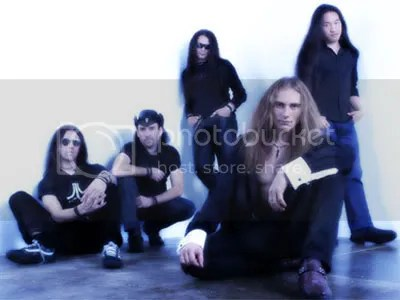 https://i0.wp.com/i238.photobucket.com/albums/ff73/niqs_vengeance/DragonForce.jpg