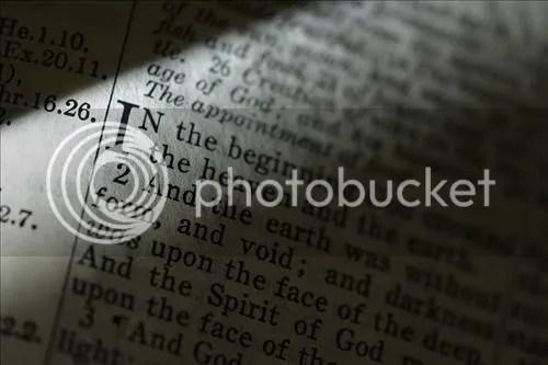 bible photo: Bible Bible.jpg