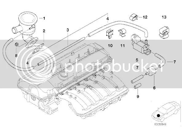 bmw e39 wiring harness diagram 2008 gm radio engine free for you 528i online rh 15 3 12 philoxenia restaurant de
