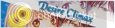 photo manga-Desire-Climax32_zps641f0fc8.png