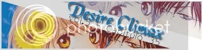 photo manga-Desire-Climax35_zps17b561d3.png