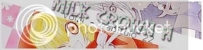 photo manga-Milk-CrownH_22_zps8d0adb98.png
