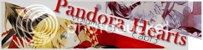 photo manga-Pandora-Hearts_13_zpsdd7c2d36.png