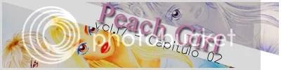 photo manga-Peach-Girl_zps3afac21c.png