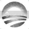 """Obama """"O"""" Logo - Inks Version - PNG"""