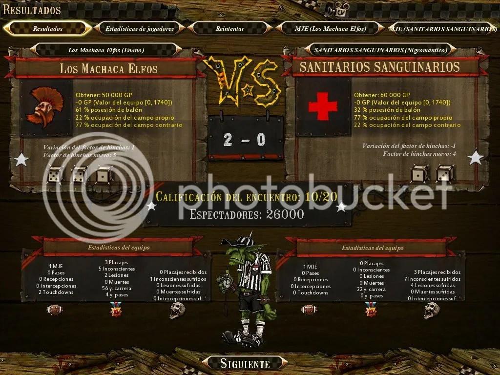 Enanos VS Necrómanticos photo BloodBowlLegendary_2015-12-02_22-29-58_001_zpsgv5jz4ki.jpg