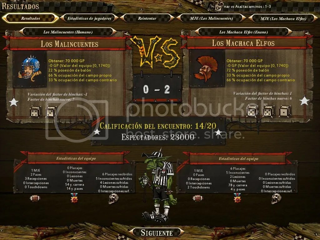 Humanos vs Enanos photo BloodBowlLegendary_2016-05-16_23-23-56_001_zpsy0waxb9x.jpg