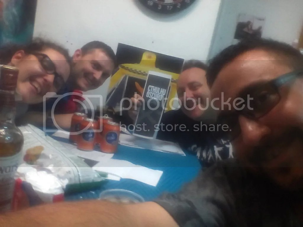 Jugadores alegres photo IMG_20160716_232318_zpsboircmv5.jpg