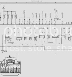 2zz ge pinout wire harness electrical wiring diagram 2zz ge pinout wire harness [ 3839 x 1250 Pixel ]