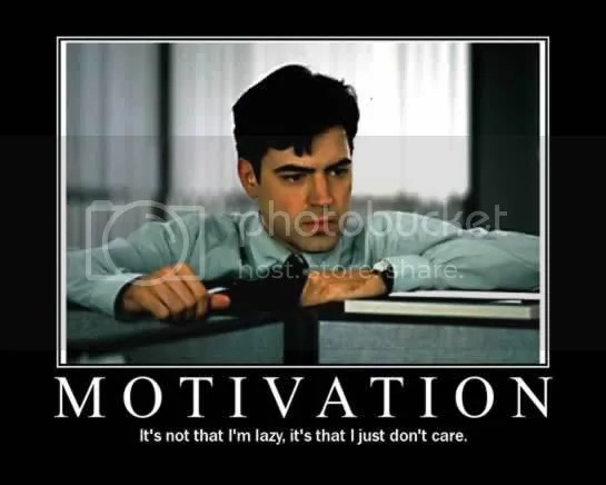 Motivational Poster Motivation Pictures, Images and Photos