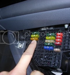 2011 vw touareg rear fuse box wiring library 2011 vw touareg rear fuse box [ 1024 x 768 Pixel ]