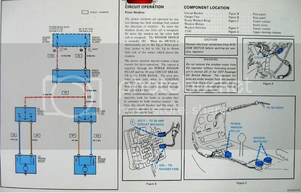 Corvette Wiring Diagram Corvette Fuse Box Diagram Corvette Brake
