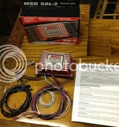 msd 6al 2 u0026 lt1 wiring harness ls1tech camaro and firebird forumplug u0026 play [ 1024 x 768 Pixel ]