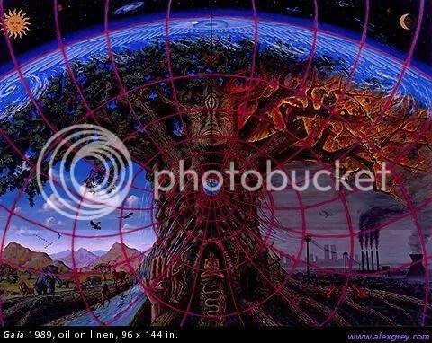 Gaia.jpg image by kind_vapour