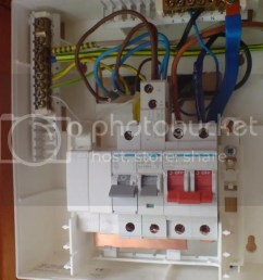 garage fuse box wiring wiring diagram imggarage fuse box wiring wiring diagram used garage fuse box [ 1024 x 768 Pixel ]