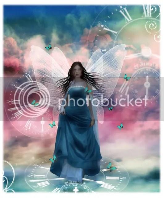 fairies2078.jpg