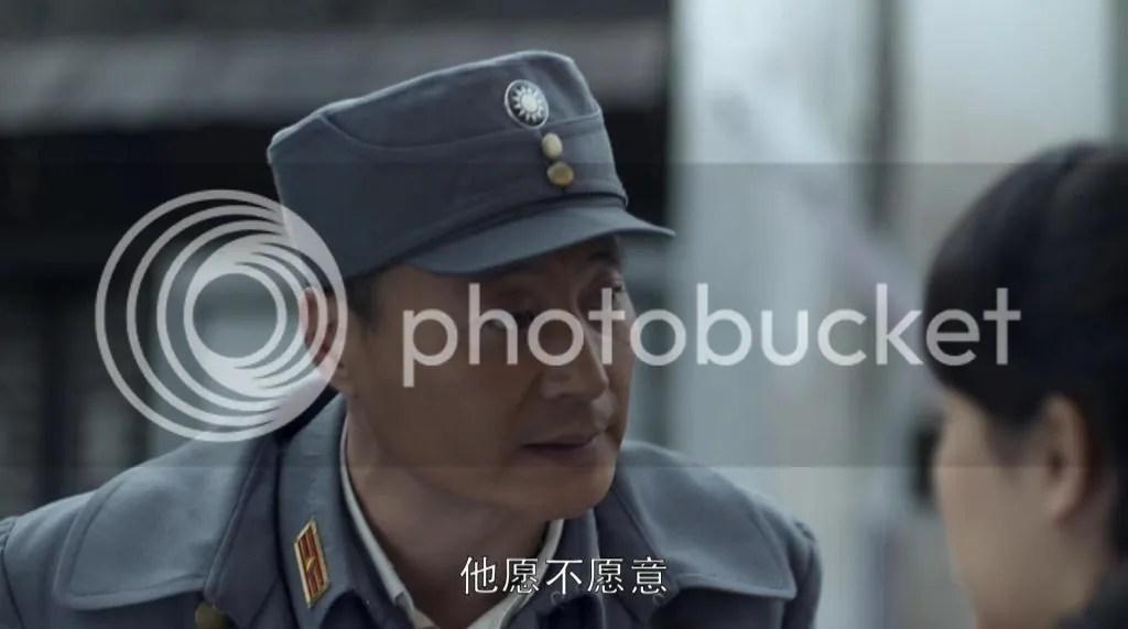 photo 2103-29-28_zps1e4075a6.jpg