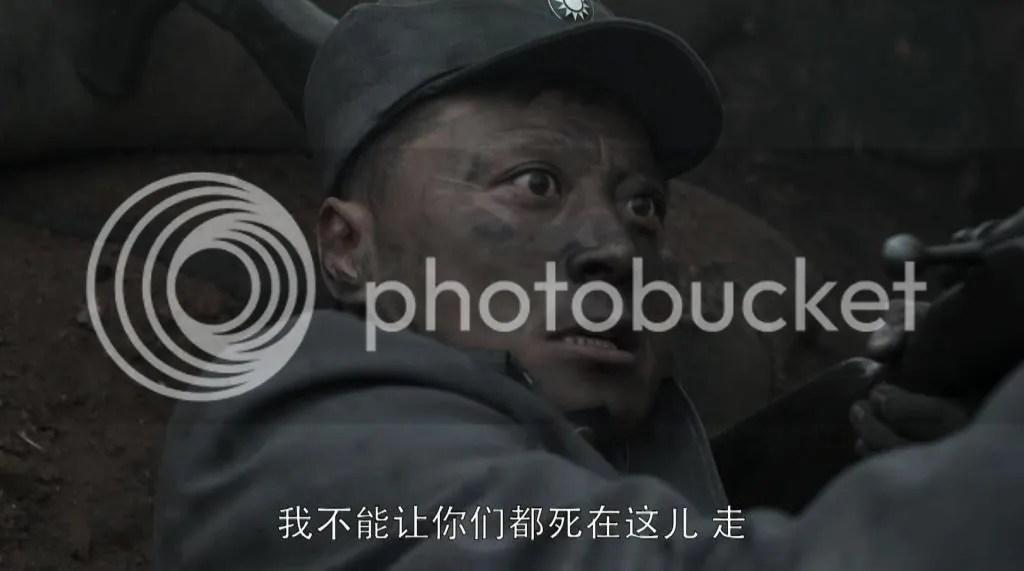 photo 2402-01-04_zps3d47a804.jpg