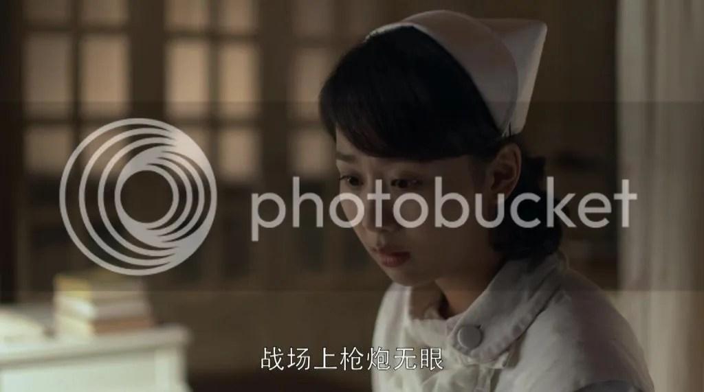 photo 2403-37-22_zps01eb6035.jpg