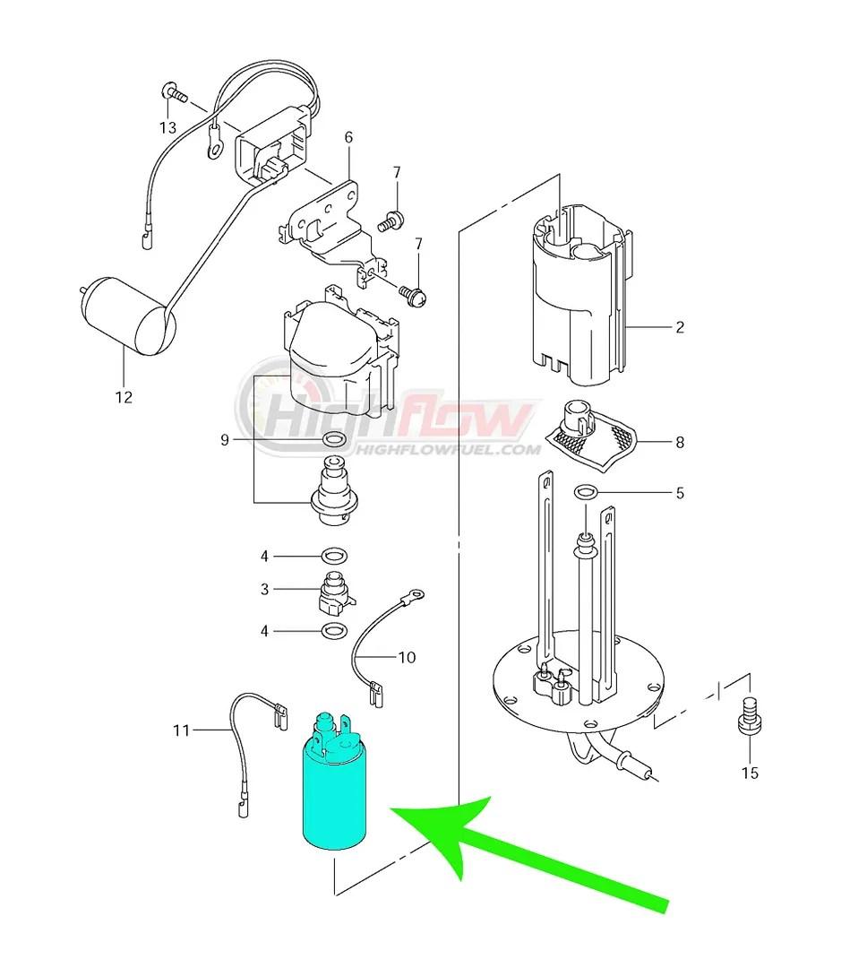 2009 kawasaki brute force 750 wiring diagram volvo penta boat engine 08 kfx450 fuel pump not priming - forum :: kfx450hq.com
