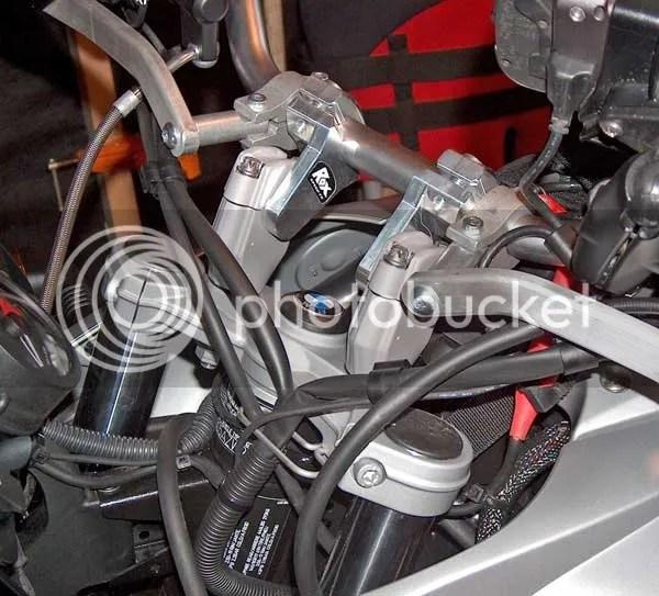Instrument Cluster Wiringhelp Needed Bmw F800 Riders Forum