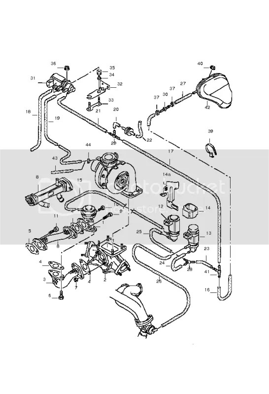 Honda Engine Wont Start, Honda, Free Engine Image For User