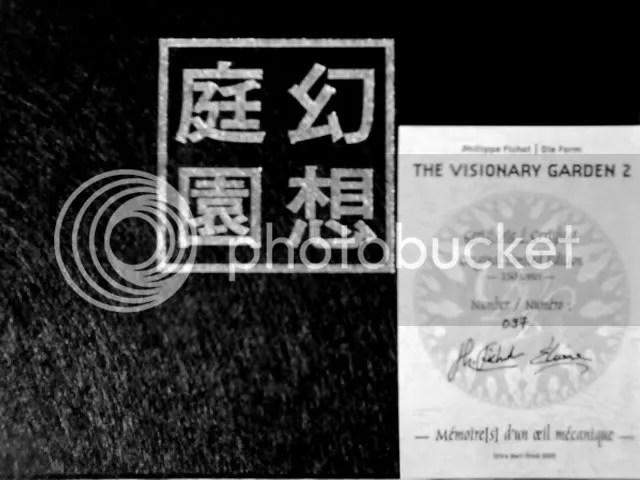 Visionary_garden_II