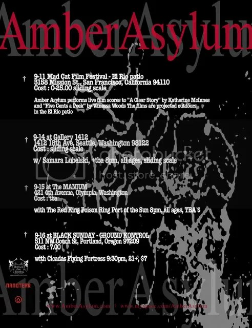 amber_asylum