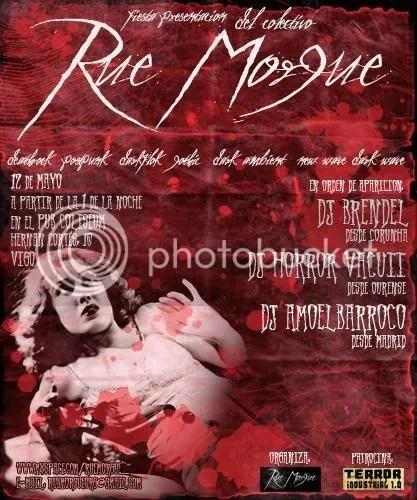 Rue_Morgue