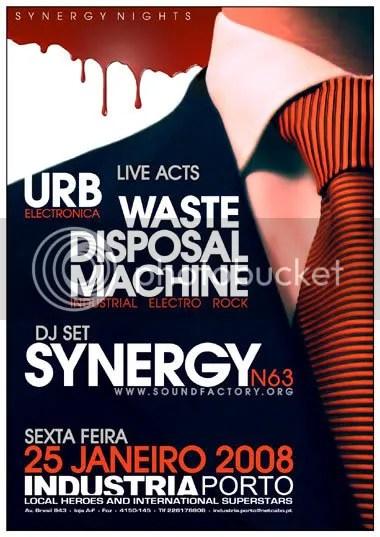 Synergy_25_01_2008