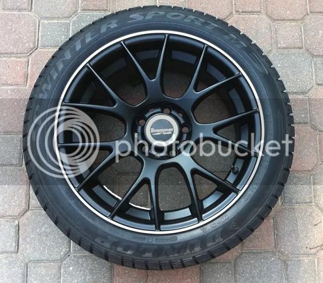 Vw Gti Forum >> 215 Size Snow Tire On Vw Gti Mkvi Forum Vw Golf R Here Are
