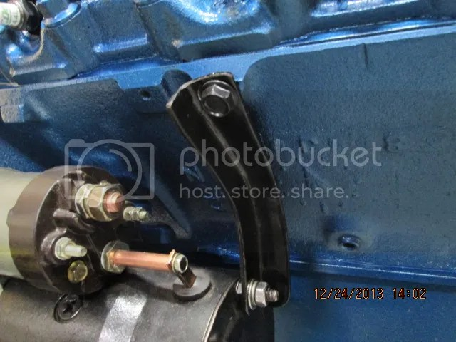 1995 Chevrolet S10 Wiring Diagram Wtb Starter Brace Nastyz28 Com