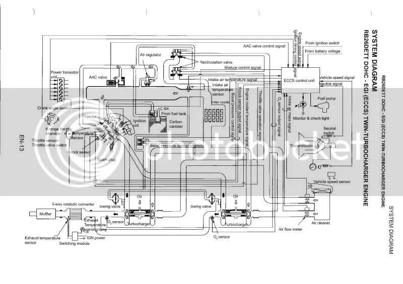 Rb26 Wiring Diagram 3-Way Switch Wiring Diagram • Mifinder.co