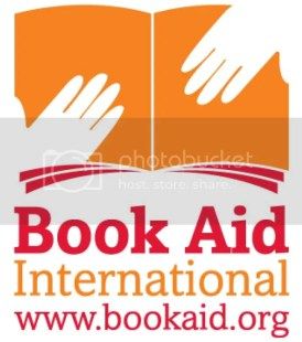 Book_aid.jpg picture by negra86