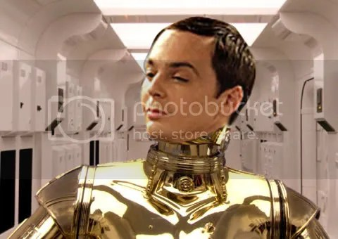 c3po_cooper.jpg picture by negra86