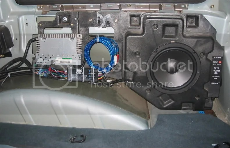 1999 saab 9 3 wiring diagram 2000 hyundai elantra engine ford explorer factory lifier location, ford, free image for user manual download