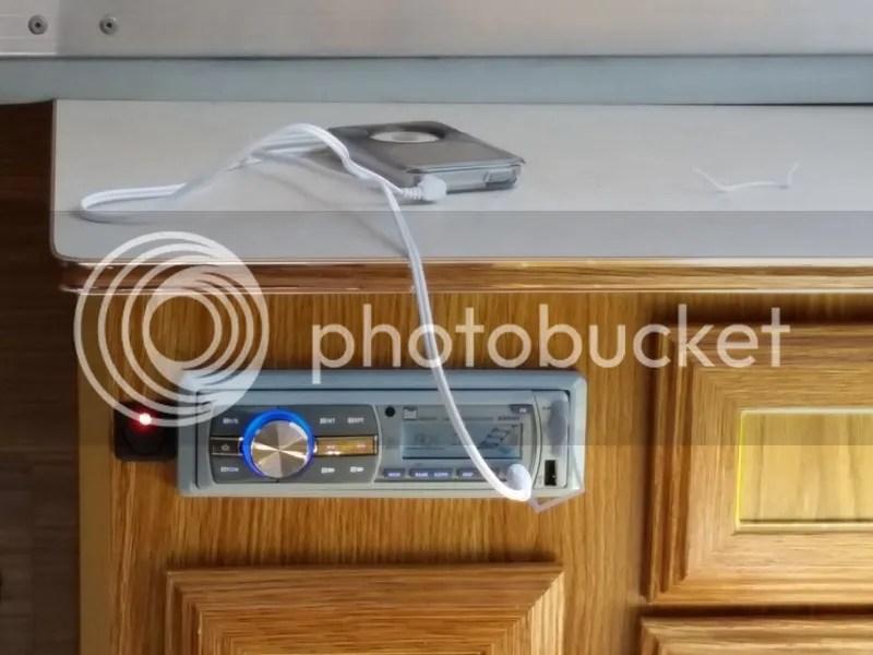Vip 222 Receiver Wiring Diagram Get Free Image About Wiring Diagram