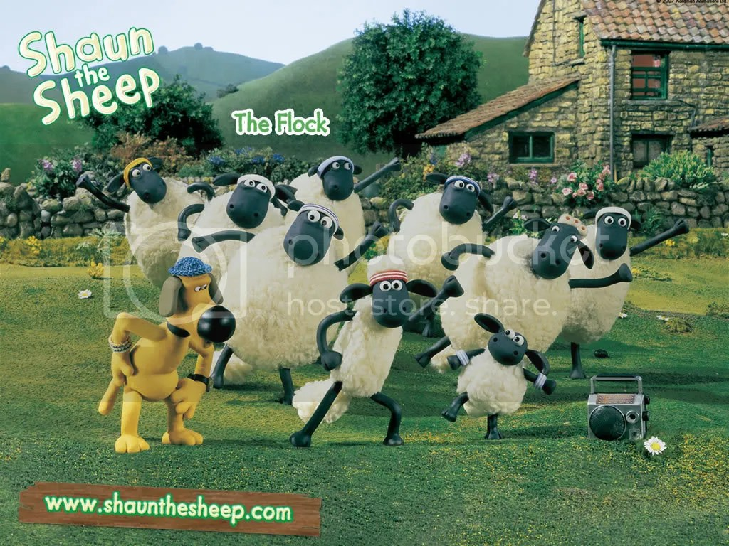 https://i0.wp.com/i24.photobucket.com/albums/c50/pokemon221/Shaunthesheep.jpg