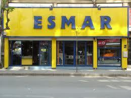Esmar